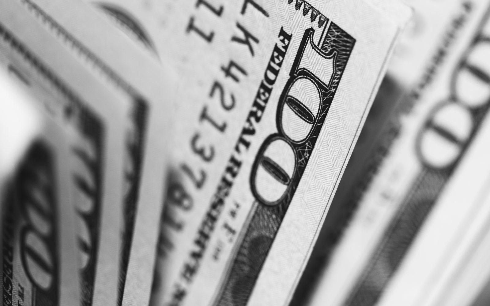 Comment les banques créent de l'argent ?