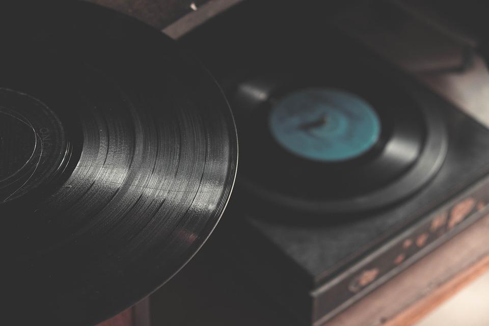 La propre tolérance au sons de la musique